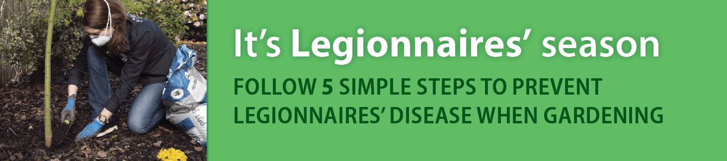 Legionnaries-disease-Our-Health-page-banner.png